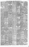 CHRONICLE, TIPPERARY AND WATERFORD ADVERTISER, SATtTRDAY EVENING, MAY 7, 1881.