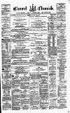 ESTABLISHED THIRTY YEARS. E. JONES & SONS' CABINZT AID lIPHOLSTIZT WARIIOOIIII, 84, Main-street, Clonmel. Z. JONES 801C8 ►egec4Mly direct to