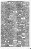 THE CLONMEL CHRONICLE, TIPPERARY AND WATERFORD ADVERTISER, WEDNESDAY MINING, MAY 18, 1881.