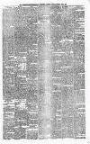 THE CLONMEL CHRONICLE, TirrERARY AND WATERFORD ADVERTISER, SATURDAY EVENING, JUNE 4, 1881.