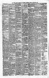 THE CLONMEL CHRONICLE, TIPPERARY AND WATERFORD ADVERTISER, WFDNESDAY EVENING, JUNE 8, 1881.