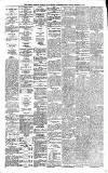 J. P. SLATTERY 4 CO ., 27, BAG 071,L•STRNET, CLONMEL, 1 , , eh. ..t..ek of Sesteme, awl hr.., wheel,