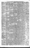E CLONMEL CHRONICLE, TIPPERARY AND WATERFORD ADVERTISER, SATURDAY EVENING, DECEMBER 3, 1881.
