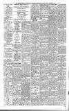 Clonmel Chronicle Wednesday 30 December 1885 Page 2