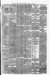 HERALD, WEDNESDAY MORNING, JUNE 129 1861 ..,•