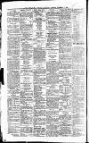 Cork Daily Herald Saturday 07 December 1861 Page 2