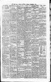 Cork Daily Herald Saturday 07 December 1861 Page 3