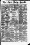 Cork Daily Herald