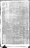 Cork Daily Herald Friday 14 July 1876 Page 2