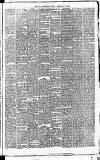 Cork Daily Herald Friday 14 July 1876 Page 3