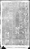 Cork Daily Herald Friday 14 July 1876 Page 4