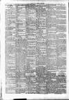 Cork Daily Herald Friday 16 January 1891 Page 6