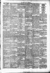 Cork Daily Herald Friday 16 January 1891 Page 7