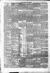 Cork Daily Herald Friday 16 January 1891 Page 8