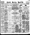 Cork Daily Herald