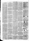 Clare Advertiser and Kilrush Gazette Saturday 11 June 1887 Page 2