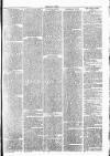 Clare Advertiser and Kilrush Gazette Saturday 11 June 1887 Page 3