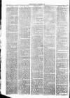 Clare Advertiser and Kilrush Gazette Saturday 11 June 1887 Page 4