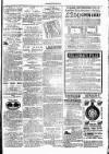 Clare Advertiser and Kilrush Gazette Saturday 11 June 1887 Page 5