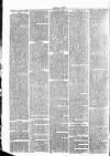 Clare Advertiser and Kilrush Gazette Saturday 11 June 1887 Page 6