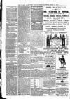 Clare Advertiser and Kilrush Gazette Saturday 11 June 1887 Page 8