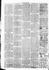 Clare Advertiser and Kilrush Gazette Saturday 18 June 1887 Page 2
