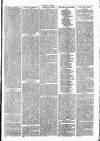Clare Advertiser and Kilrush Gazette Saturday 18 June 1887 Page 3