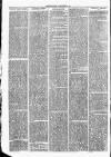 Clare Advertiser and Kilrush Gazette Saturday 18 June 1887 Page 4