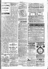 Clare Advertiser and Kilrush Gazette Saturday 18 June 1887 Page 5