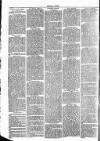 Clare Advertiser and Kilrush Gazette Saturday 18 June 1887 Page 6