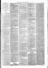 Clare Advertiser and Kilrush Gazette Saturday 18 June 1887 Page 7
