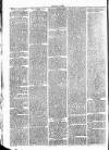 Clare Advertiser and Kilrush Gazette