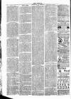 Clare Advertiser and Kilrush Gazette Saturday 13 August 1887 Page 2