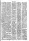 Clare Advertiser and Kilrush Gazette Saturday 13 August 1887 Page 3