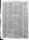 Clare Advertiser and Kilrush Gazette Saturday 13 August 1887 Page 4