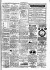 Clare Advertiser and Kilrush Gazette Saturday 13 August 1887 Page 5