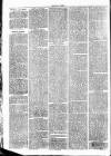 Clare Advertiser and Kilrush Gazette Saturday 13 August 1887 Page 6