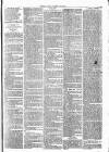 Clare Advertiser and Kilrush Gazette Saturday 13 August 1887 Page 7