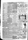 Clare Advertiser and Kilrush Gazette Saturday 13 August 1887 Page 8