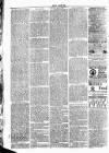 Clare Advertiser and Kilrush Gazette Saturday 05 November 1887 Page 2