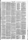 Clare Advertiser and Kilrush Gazette Saturday 05 November 1887 Page 3