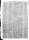 Clare Advertiser and Kilrush Gazette Saturday 05 November 1887 Page 4