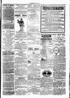 Clare Advertiser and Kilrush Gazette Saturday 05 November 1887 Page 5