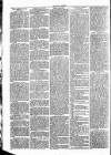 Clare Advertiser and Kilrush Gazette Saturday 05 November 1887 Page 6