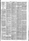 Clare Advertiser and Kilrush Gazette Saturday 05 November 1887 Page 7