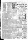 Clare Advertiser and Kilrush Gazette Saturday 05 November 1887 Page 8