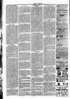 Clare Advertiser and Kilrush Gazette Saturday 17 December 1887 Page 2