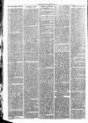 Clare Advertiser and Kilrush Gazette Saturday 17 December 1887 Page 4