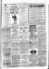 Clare Advertiser and Kilrush Gazette Saturday 17 December 1887 Page 5