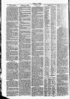 Clare Advertiser and Kilrush Gazette Saturday 17 December 1887 Page 6